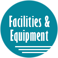 QMS in Facilities and Equipment