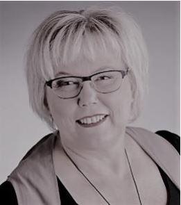 Heidi Noer Troelsen