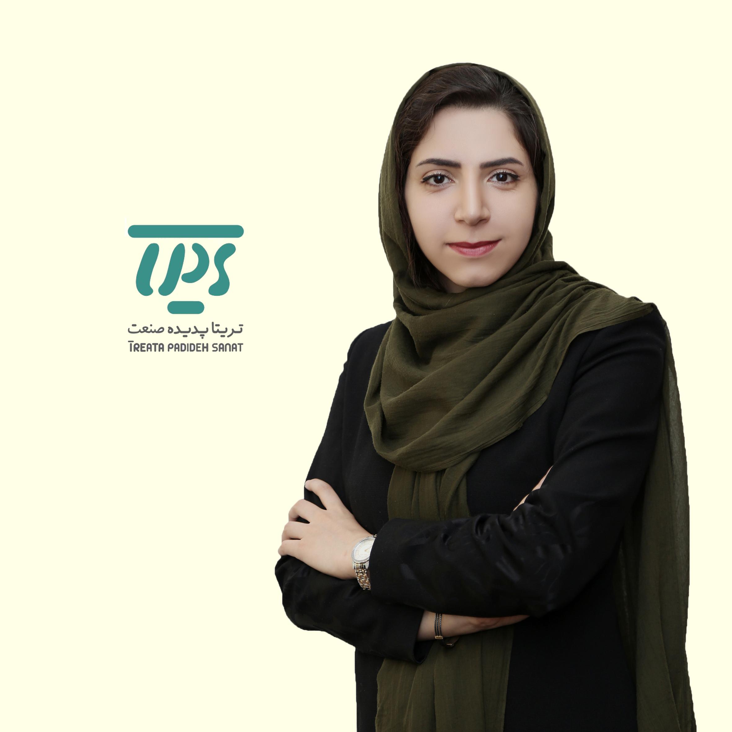 دکتر فائزه اسکندری