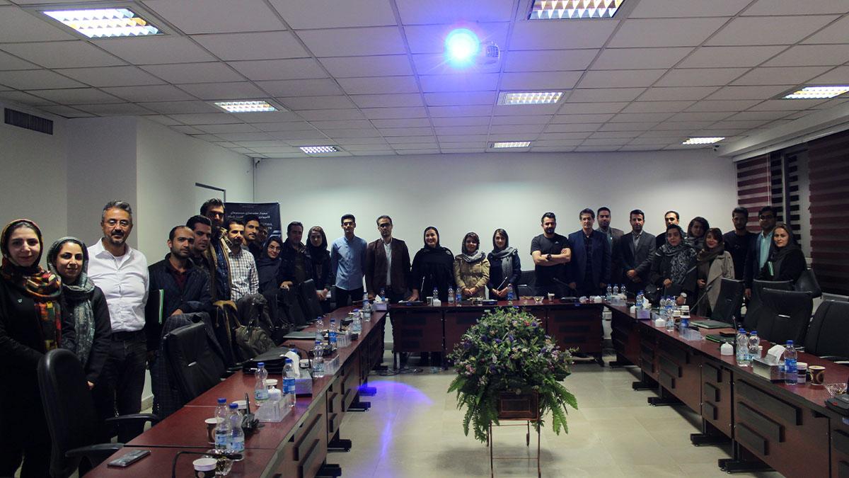 CSV Seminar